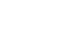 Logo of the Societe des Neurosciences