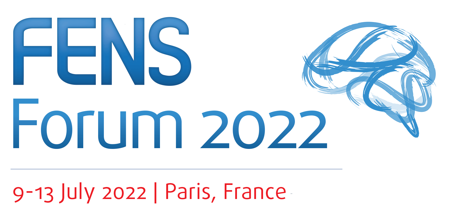 FENS Forum 2022 | International Neuroscience Conference